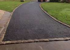 groundwork-contractor-services-cheshire